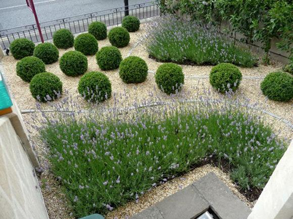 Small Garden Ideas Australia practical & creative small gardening ideas | australian hammocks
