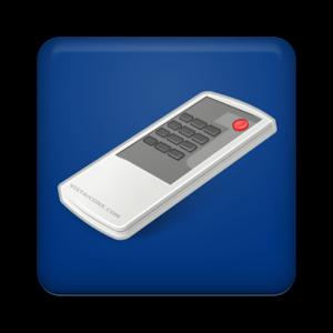 DIRECTV Remote Control Pro v1.4