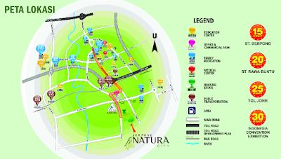 http://natura-serpong-city.blogspot.co.id/