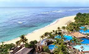 Ilha-Bali