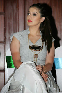 Actress Raai Laxmi Pictures at Oru Ticket Rendu Padam Press Meet  0010.jpg