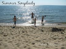 Barefoot Hippie Quotes