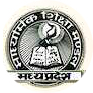 MP 10th class Result 2012