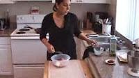 http://homemade-recipes.blogspot.com/2013/11/how-to-make-shish-tawook.html
