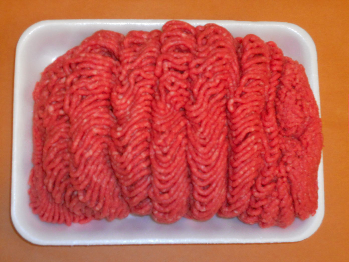how to make juicy hamburgers with lean ground beef
