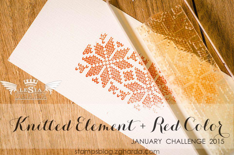 http://stampsblog.zgharda.com/zavdannya-sichnya-vyazanyj-element-chervonyj-kolir-january-challenge-knitted-elementred-color/