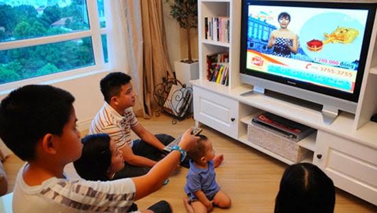 """SCTV lại giảm """"sốc"""" dịch vụ truyền hình tại Hà Nội"""