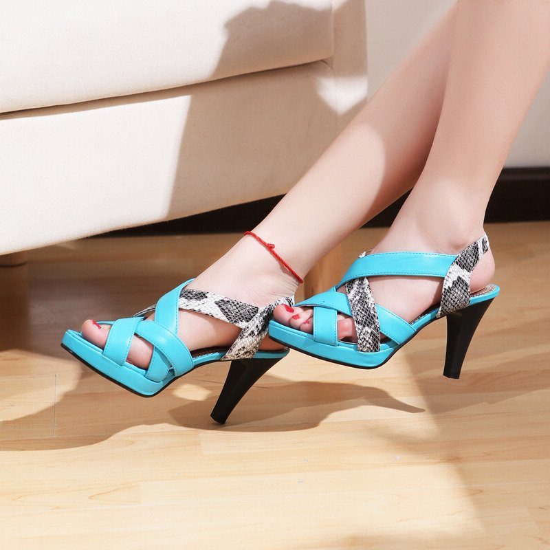 Original Servis Women Sandals And Slippers Footwear Collection Pakistan Model