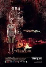 The Transcend (2014) [Vose]
