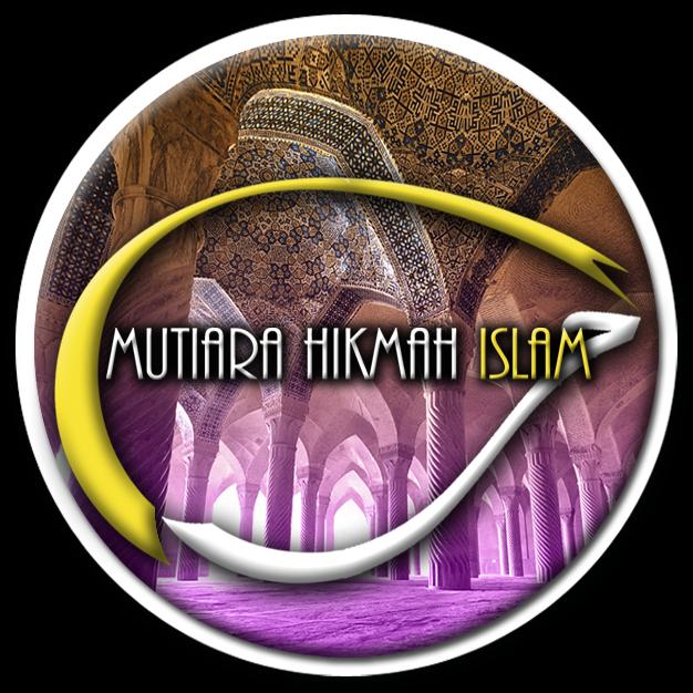 Mutiara Hikmah Islam