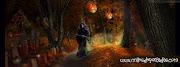 Portadas para– Halloween Muerte portadas para facebook halloween