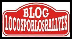 locosporlosrallyes
