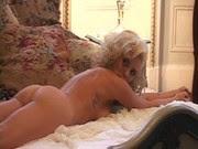 Nathalia Rodrigues pelada na Playboy