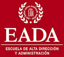E.A.D.A.