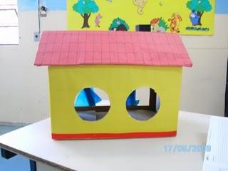 Cleidinha educadora caixa para hist rias for Caixa oficina internet