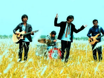 Lirik Lagu SHEILA ON 7 – Bila Kau Tak Disampingku | Chord and Music