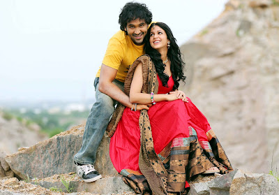 Manchu Vishnu stills in Doosukeltha movie, Manchu Vishnu images from latest movie Doosukeltha, Doosukeltha movie first look posters, Doosukeltha movie working stills, Lavanya Tripathi hot in Doosukeltha, Manchu Vishnu Doosukeltha first look images, Manchu Vishnu latest photo gallery, Doosukeltha posters, Doosukeltha movie stills, Manchu Vishnu latest stills From Doosukeltha, Lavanya Tripathi hot images from Doosukeltha movie, Lavanya Tripathi hottest stills