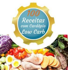 COMO COMEÇAR EMAGRECER COM CARDÁPIO LOW CARB