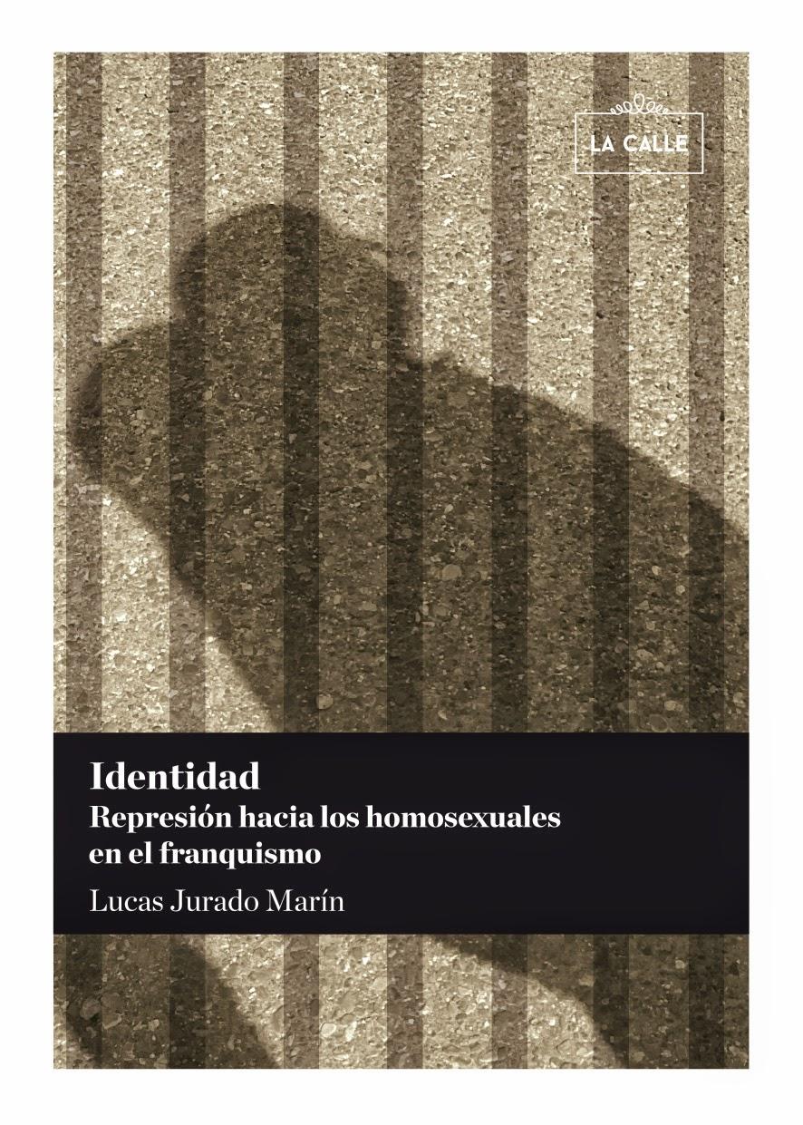 homosexualidad, franquismo,