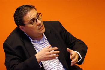 """Ricardo Araújo Pereira sobre os Magrebinos: """"Celebro quando uma virgem perde a virgindade"""""""