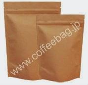 Kraft Bags  クラフト袋