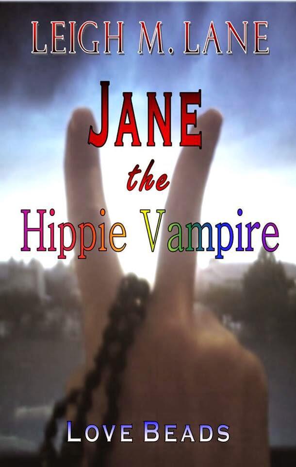 http://www.amazon.com/Jane-Hippie-Vampire-Love-Beads-ebook/dp/B00L0J8ROQ