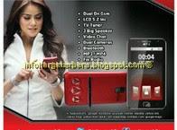 Harga MiTO 999 Mini Tablet Spesifikasi 2012