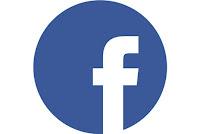 Følg bloggen på Facebook