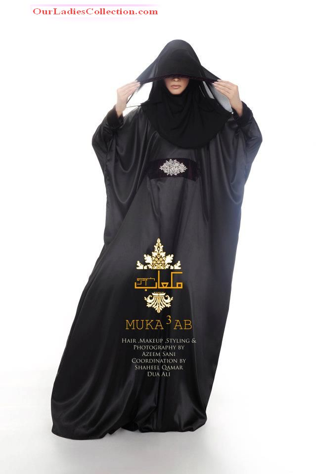 http://3.bp.blogspot.com/--sqLSDV9I7E/T0zsZQgFrQI/AAAAAAAADA4/8IX_dPRALMs/s1600/Muka3ab-Abayas-Latest-Collection-2012-For-Women-h.jpg