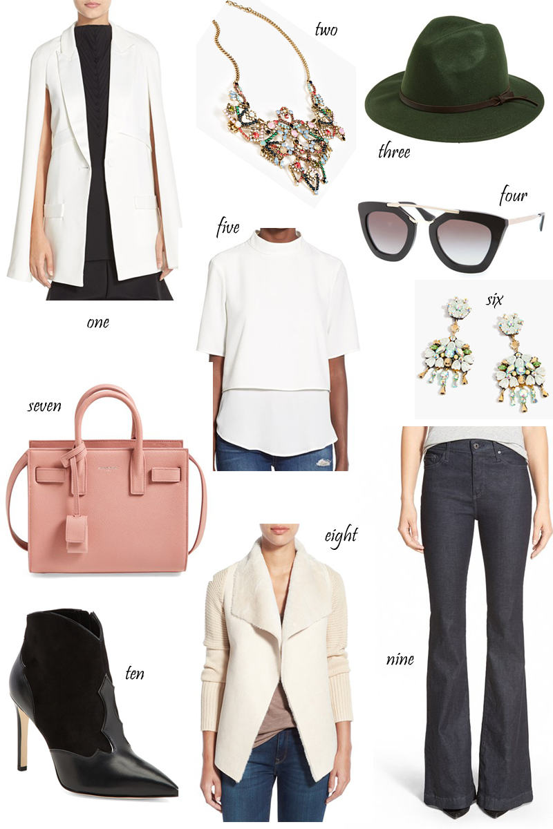 fall romantic outfit ideas