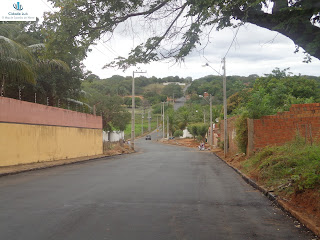 Av. Pedro Henrique.