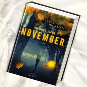 http://www.oetinger.de/buecher/jugendbuecher/alle/details/titel/3-7891-4295-6/19084/17166/Autor/Antonia/Michaelis/Niemand_liebt_November.html