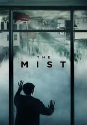 The Mist Temporada 1