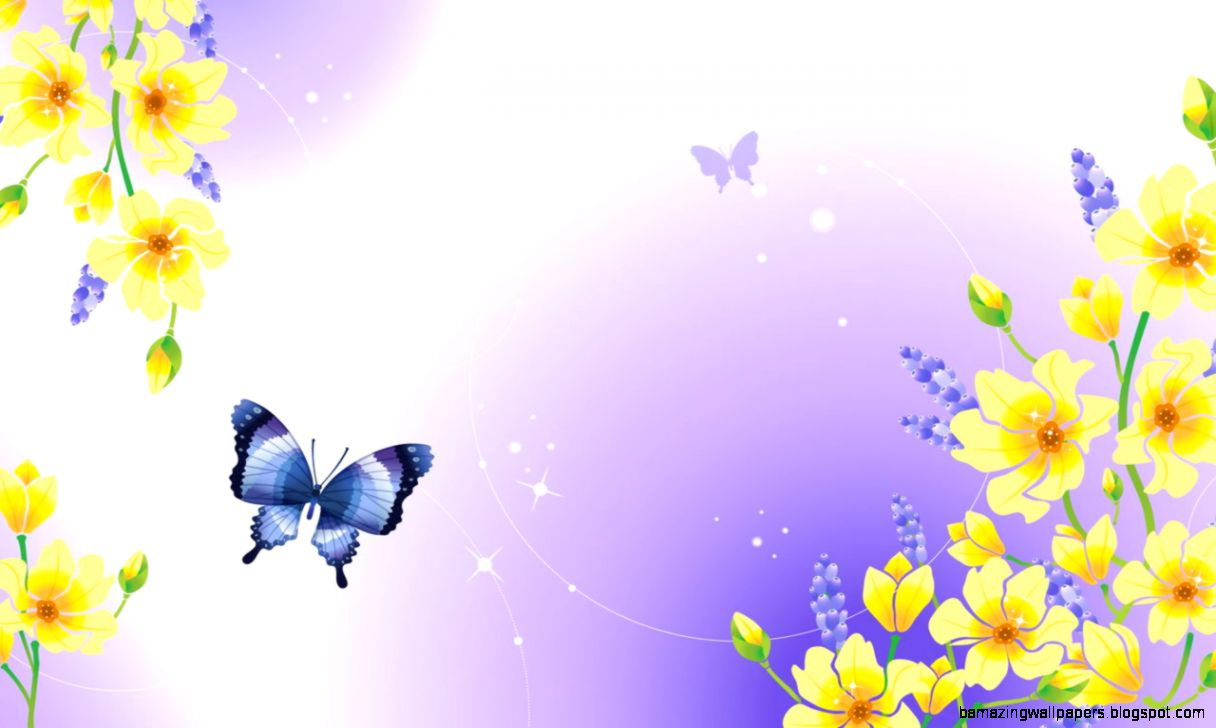 Free Wallpapers Butterflies   Wallpaper Cave
