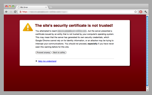Website Security Certificate 3.png