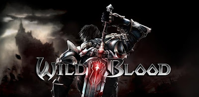 Wild Blood 1.1.1 Unlimited Coins Hack