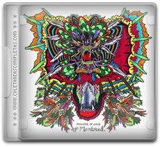 Download Of Montreal - Daughter of Cloud (2012)
