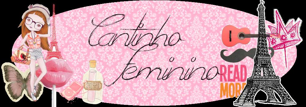Cantinho Feminino