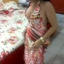 Esposa Com Pau no Cu - http://www.pornointerativo.com
