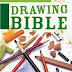 The Drawing Bible | epub