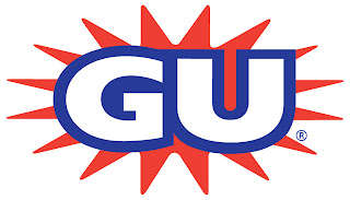 Sponsors - GU Nutrition