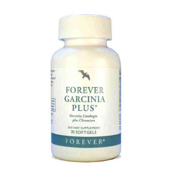 Forever garcinia plus weight loss