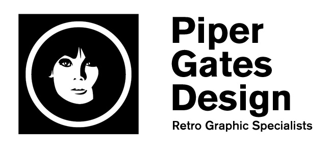 Piper Gates Design