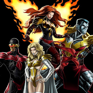 Cheat Marvel: Avengers Alliance