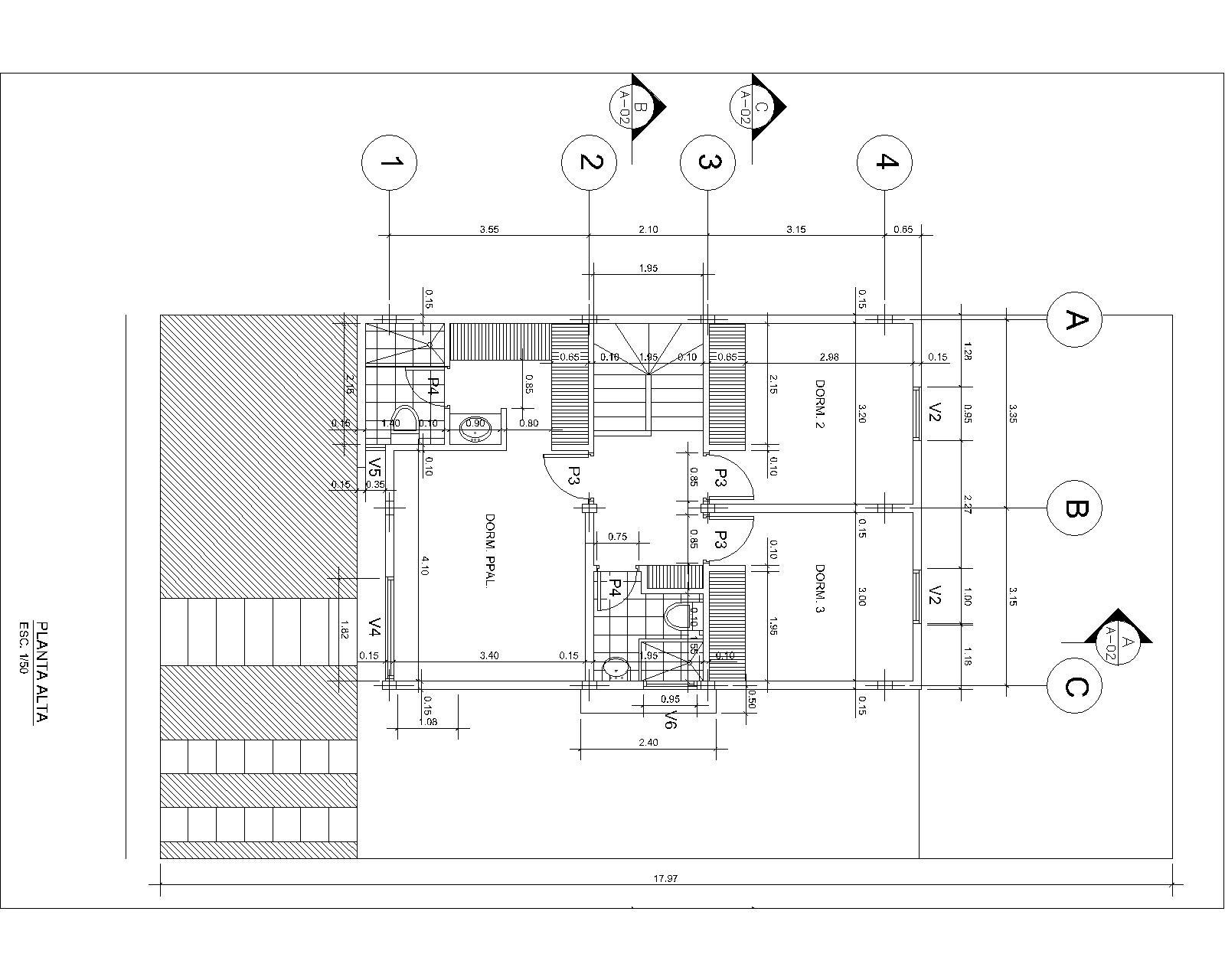 Estructuras metalicas proceso de construcci n de una for Estructuras para viveros plantas