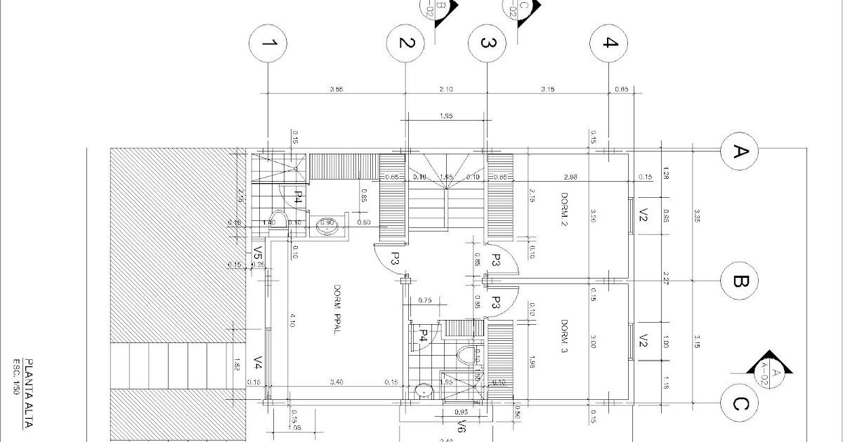 Estructuras metalicas proceso de construcci n de una - Estructura metalica vivienda ...