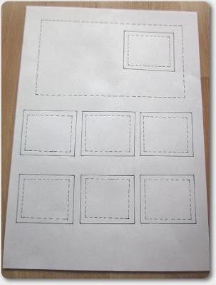 http://www.ulozto.cz/x8rpXUh/planovaci-tabule0001-pdf