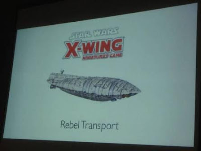 x wing wave 4