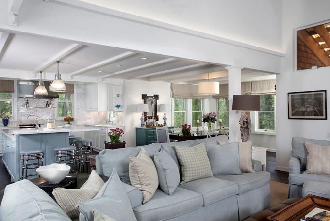 new home interior design karen white interior design