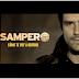 """SAMPER LANZA LA CANCIÓN Y EL VIDEO CLIP DE """"CÓMO TE VOY A OLVIDAR?"""""""